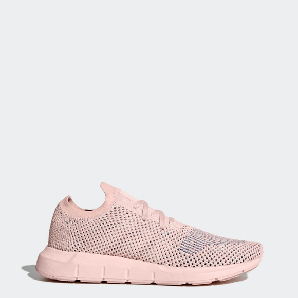 le adidas 7 rosa primeknit scarpe poshmark multi - swift run